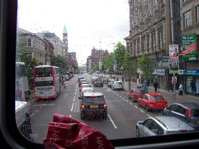 039 -Belfast