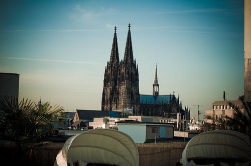Pl0gbar Cologne #62-8