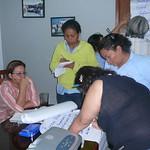 Nicaragua, LTC, Feb-March 2010