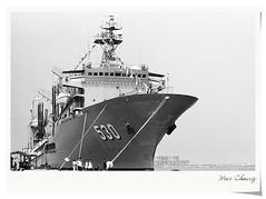 ship of the line(0.0), torpedo boat(0.0), submarine chaser(0.0), motor torpedo boat(0.0), pre-dreadnought battleship(0.0), frigate(0.0), destroyer(0.0), ocean liner(0.0), gunboat(0.0), ironclad warship(0.0), armored cruiser(0.0), heavy cruiser(0.0), battlecruiser(0.0), light cruiser(0.0), naval ship(1.0), vehicle(1.0), ship(1.0), watercraft(1.0), battleship(1.0),
