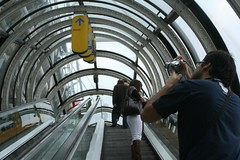 transport(0.0), public transport(0.0), rapid transit(0.0), tunnel(0.0), escalator(1.0), infrastructure(1.0),