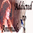 the Addicted to Animals* Post 1 Award 2* NO PEOPLE! group icon