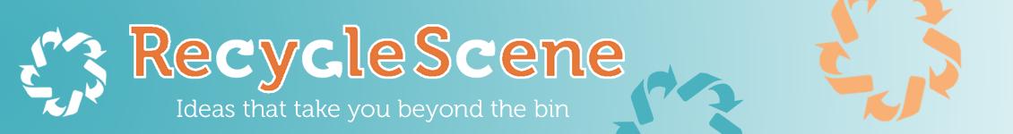 RecycleScene