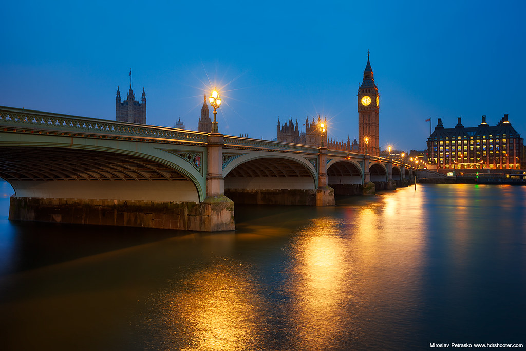 composed on westminster bridge and london Get an answer for 'compare and contrast london by william blake and composed upon westminster bridge by william wordsworth' and find homework help for other composed upon westminster bridge.