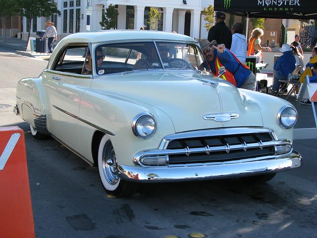 3177817850 54ebc7db4f for 1952 chevy two door hardtop