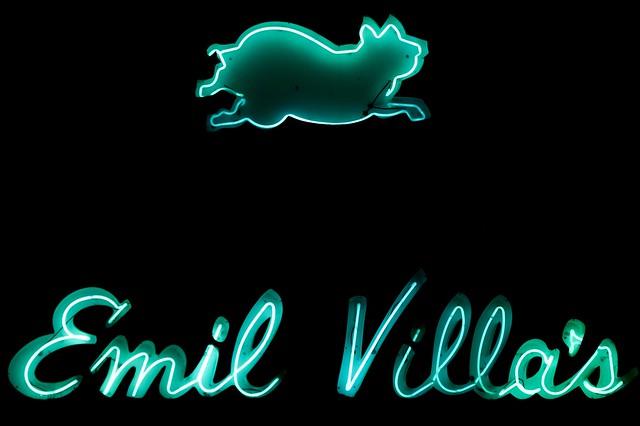 Emil Villa S Walnut Creek