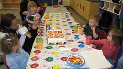 play(0.0), child art(0.0), child(1.0), art(1.0), school(1.0), kindergarten(1.0),