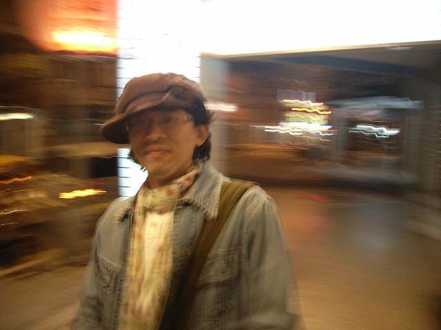 Photo:R0010317 By cypherone - Taiwan