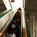 Metro Green Line 06