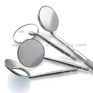 Dental instruments,Mekasomed