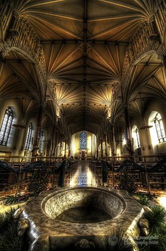ireland church geotagged bravo cathedral cork baptism emeraldisle hdr waterandlight janusz leszczynski infinestyle frhwofavs 10154 geo:lon=8476145 cathedralofstmarystanne geo:lat=51904781