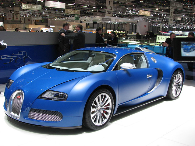 bugatti veyron centenaire geneva 2009 explore yo ghurt 39 s p flickr photo sharing. Black Bedroom Furniture Sets. Home Design Ideas