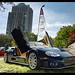 Spyker Automobiles