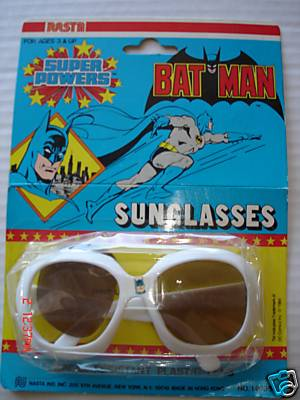 batman_sp_sunglasses