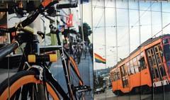 bike_tram