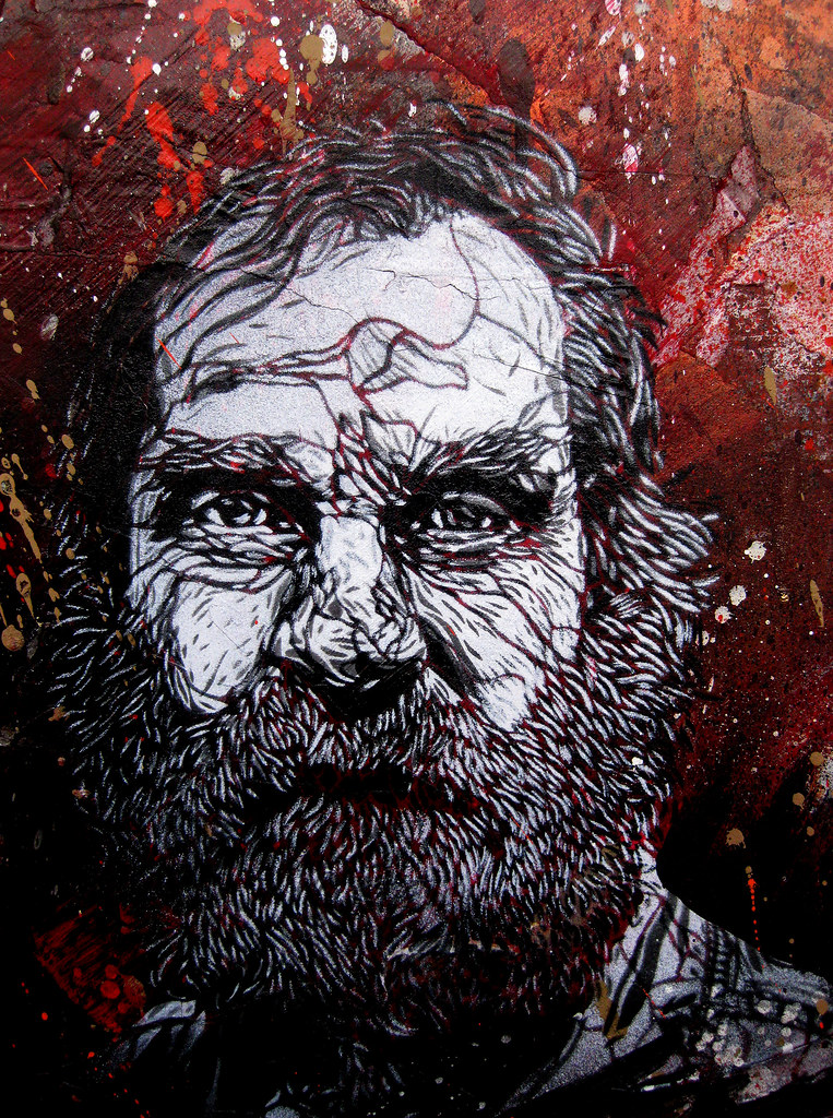 C215 - Paris (Vitry)