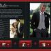 web design boston by Nordic Webdesign