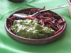 condiment, dip, food, dish, guacamole, cuisine,