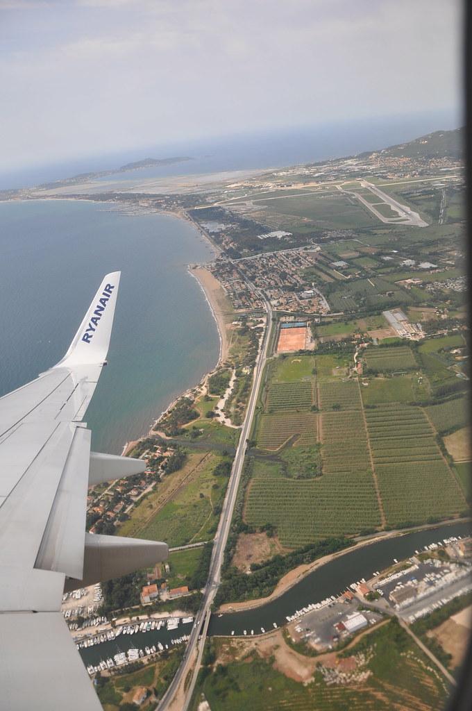 air travel sites