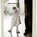 small steps vintage by Odd Photos