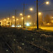 VIA Rail Edmonton