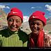 Tibet-Everest-girls-justdoit-swoosh
