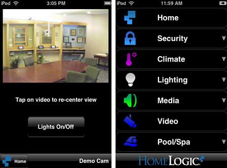10 Essential Home Improvement Diyer Smart Phone Apps