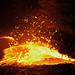 Fusion - Erta Ale volcano - Ethiopia by PascalBo