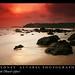TRAVEL - Bogmalo Beach (Goa) by $ydney