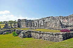 Mexico-5769 - The House of Columns