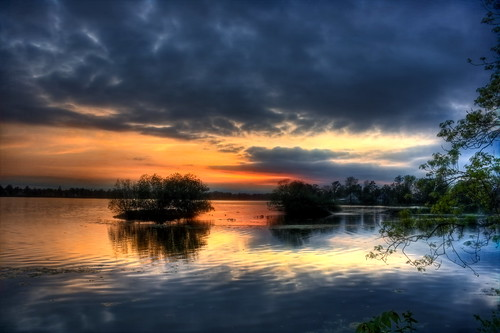 sunset color nature canon landscape denmark photography photo europe 1001nights hdr 1001nightsmagiccity