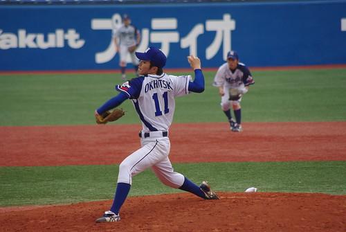 11-06-07_東農大生産vs横浜商科_717