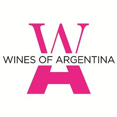 Logo Wines of Argentina2