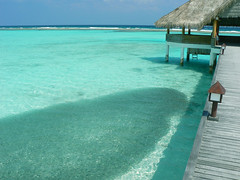 Madhiriguraidhoo, Lhaviyani Atoll III