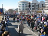 March for Life 006 by jivinjehoshaphat