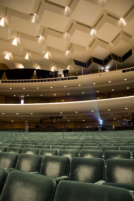 The terrace theater flickr photo sharing for Terrace theater long beach