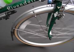 riv wheel