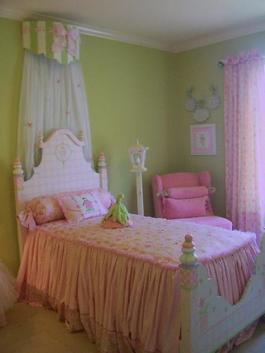 colors for small bedroom princess room flickr photo 14911