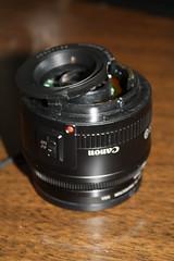digital camera(0.0), camera(0.0), wheel(0.0), single lens reflex camera(0.0), mirrorless interchangeable-lens camera(0.0), digital slr(0.0), reflex camera(0.0), cameras & optics(1.0), teleconverter(1.0), lens(1.0), camera lens(1.0),