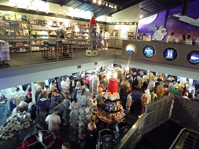 nasa ames gift shop - photo #17
