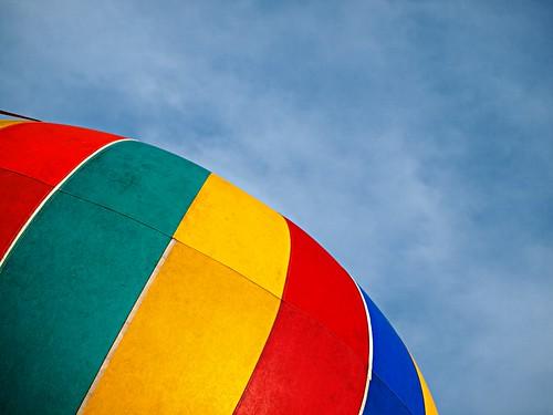 blue red sky green yellow clouds balloon olympus greece thessaloniki colourful 43 dimitris salonica thessalonika saloniki salonika fourthirds thessalonica ελλάδα θεσσαλονίκη e520 μακεδονία olympuse520 dranidis dimitrisdranidis