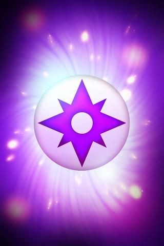 3598258801 d9b81bc41c jpgViolet Lantern Logo