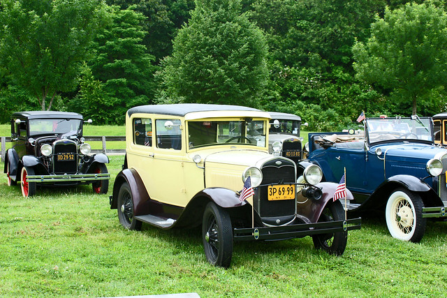 1931 model a ford two door sedan yellow 1931 model a for 1931 ford 2 door sedan