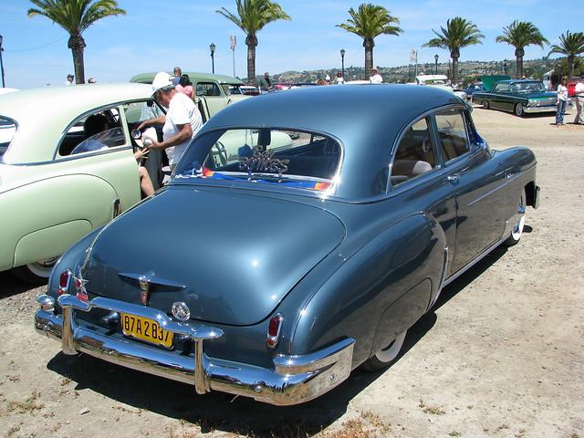 1950 chevrolet 2 door sedan 39 87a2837 39 3 flickr photo for 1950 chevy 2 door sedan