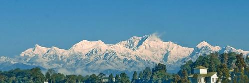 india mountain nikon darjeeling d60 snowmountain icemountain abigfave kanchanjonga