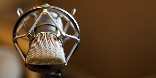 Best Microphones For Untreated Rooms