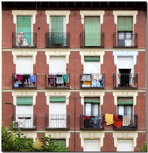 La Comunidad de Madrid ha tramitado ya más de 34.500 certificados energéticos