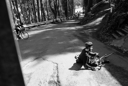 Tour of Flanders, Portland-Style - De Ronde-27