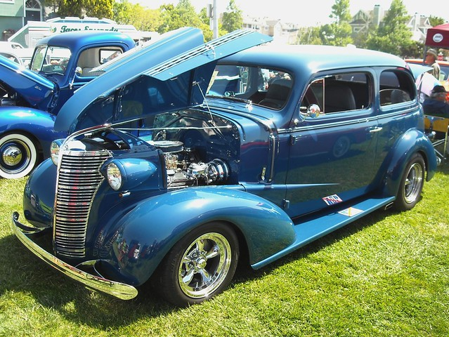 1938 chevrolet 2 door sedan 39 6u 22 08 39 3 this car for 1938 chevrolet 2 door sedan