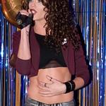 Sassy Prom 2009 039